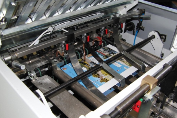способы печати грамот