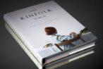 стоимость печати книги в типографии